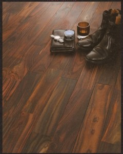 flooring_03