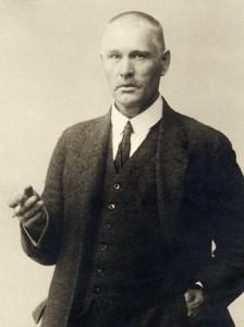 Pekka_Halonen