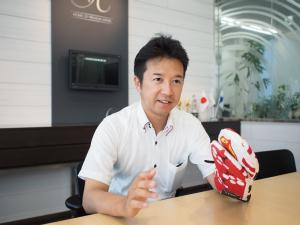 ホンカ 平井 キャンペーン
