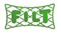 filt_logo