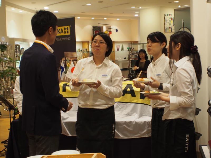 ホンカ・ファンミーティング西日本 (4)