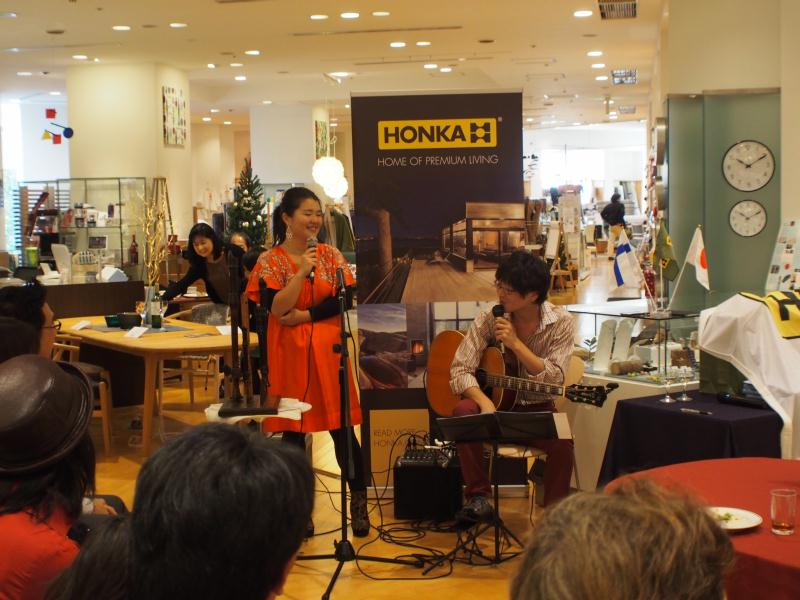 ホンカ・ファンミーティング西日本 (5)