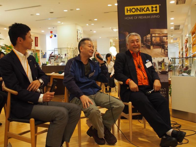 ホンカ・ファンミーティング西日本 (8)