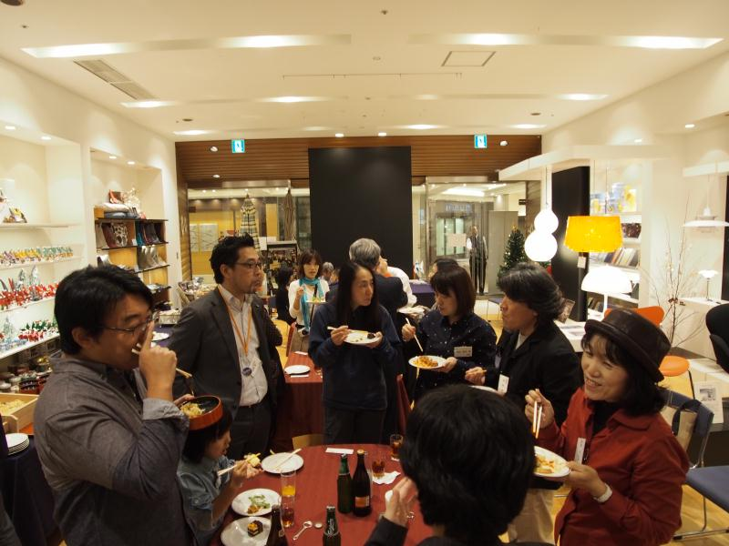 ホンカ・ファンミーティング西日本 (3)