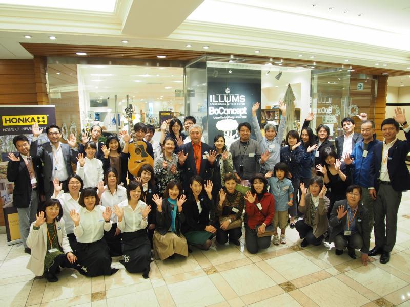 ホンカ・ファンミーティング西日本 (9)