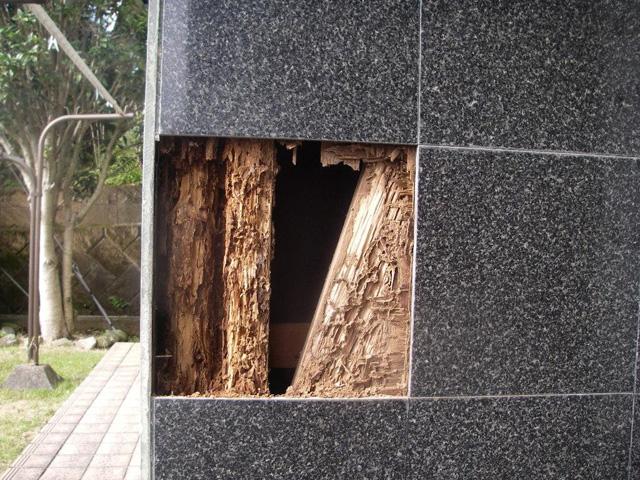 木造住宅3