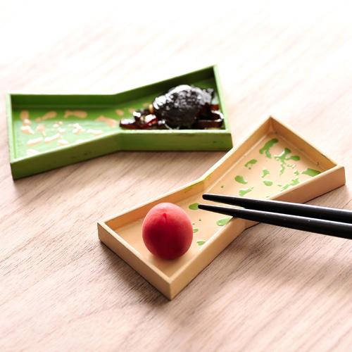 ホンカ 豆皿5