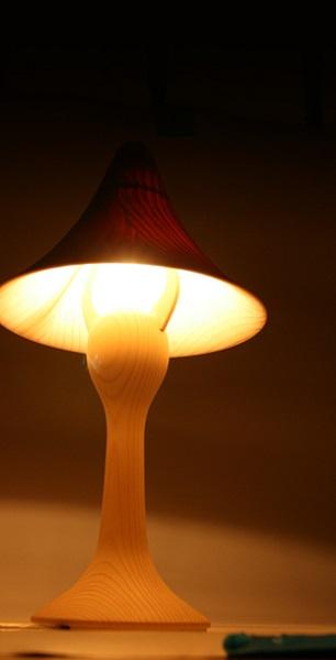ホンカ 照明器具10