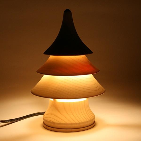 ホンカ 照明器具14