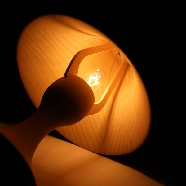 ホンカ 照明器具9
