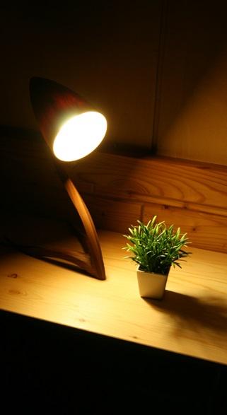 ホンカ 照明器具5
