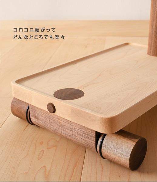 ホンカ 木工おもちゃ4
