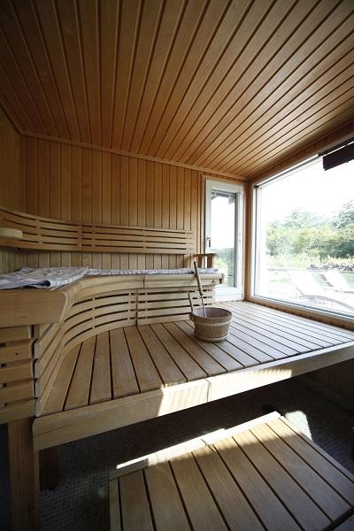 ピーリ ホンカ 浴室2