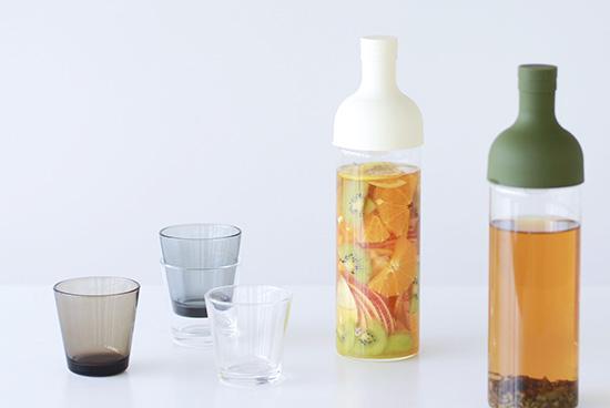 HARIO ボトル ホンカ (2)