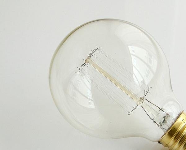ホンカ 電球3