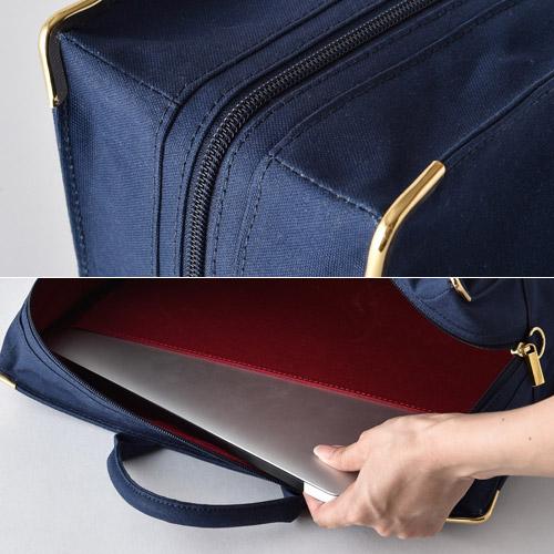 ホンカ 鞄2