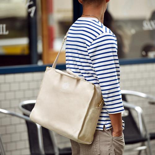 ホンカ 鞄3