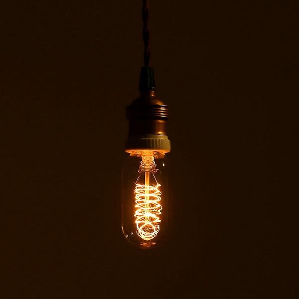 ホンカ 電球4