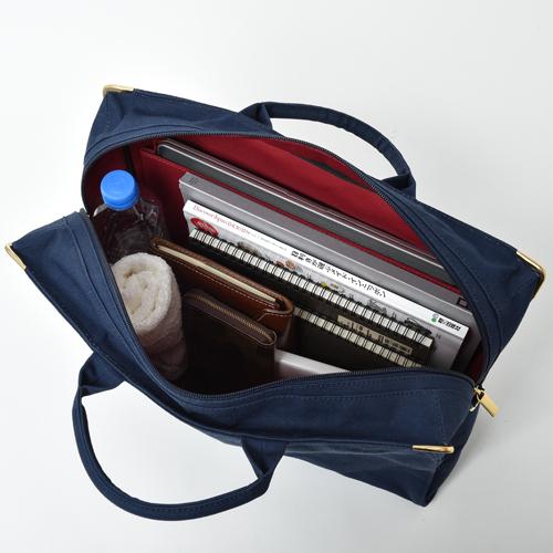 ホンカ 鞄4