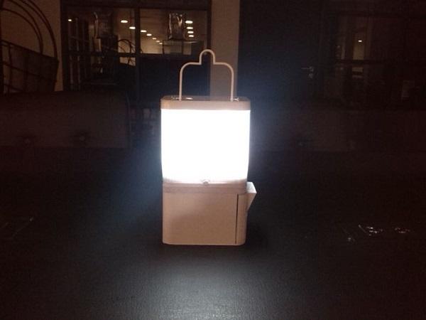ホンカ ライト 塩と水 (2)