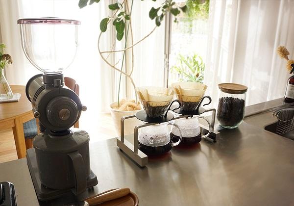 ホンカ コーヒー6