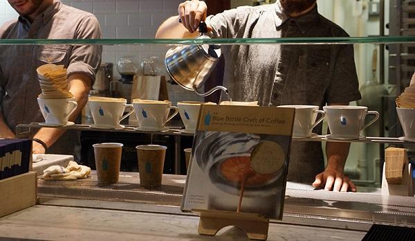 ホンカ コーヒー3