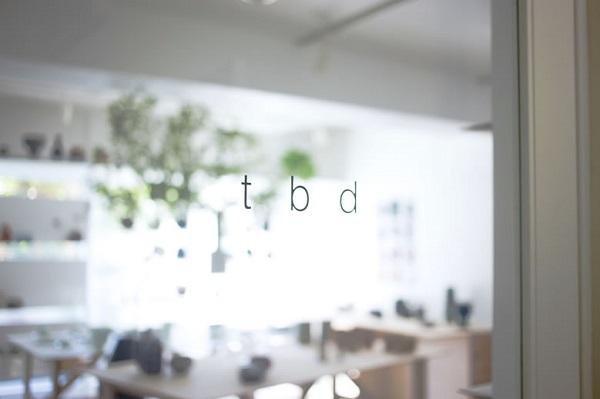 t-b-d ホンカ