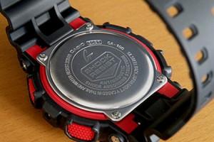 ホンカ 腕時計2