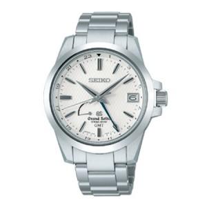 ホンカ 腕時計4