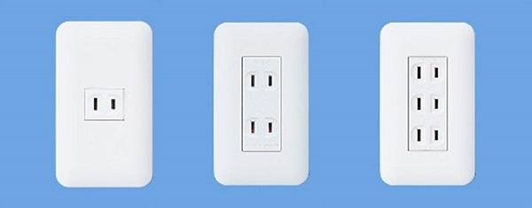 socket-1