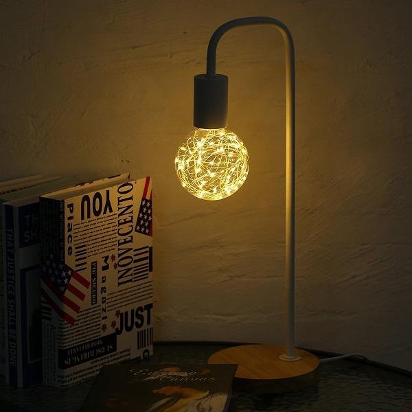HONKA 電球3