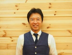平井 ホンカ ログハウス