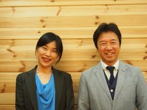 平井 小俣 ログハウス ホンカ 写真