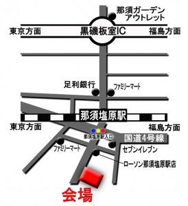 AD案内図-1加工