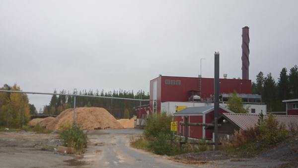 ホンカ ログハウス工場 (9)