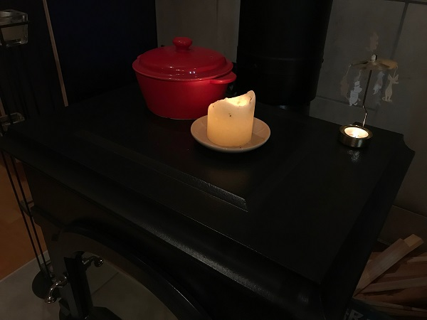 小俣邸 照明器具2018.10.18 (5)