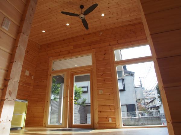 ホンカ Y様邸 (7)