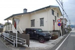 2013 A様邸.1