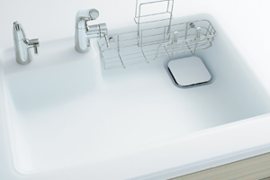 pht_sink_01