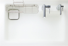 pht_sink_13