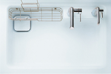pht_sink_14