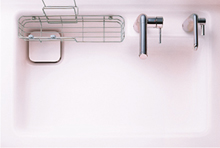 pht_sink_15