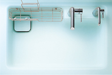 pht_sink_16