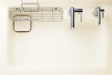 pht_sink_18