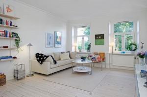 serene-apartment-design51
