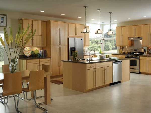 natural_kitchen003