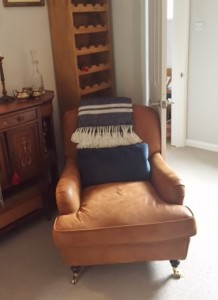 blackdown-chair-in-ranch-leather[1]