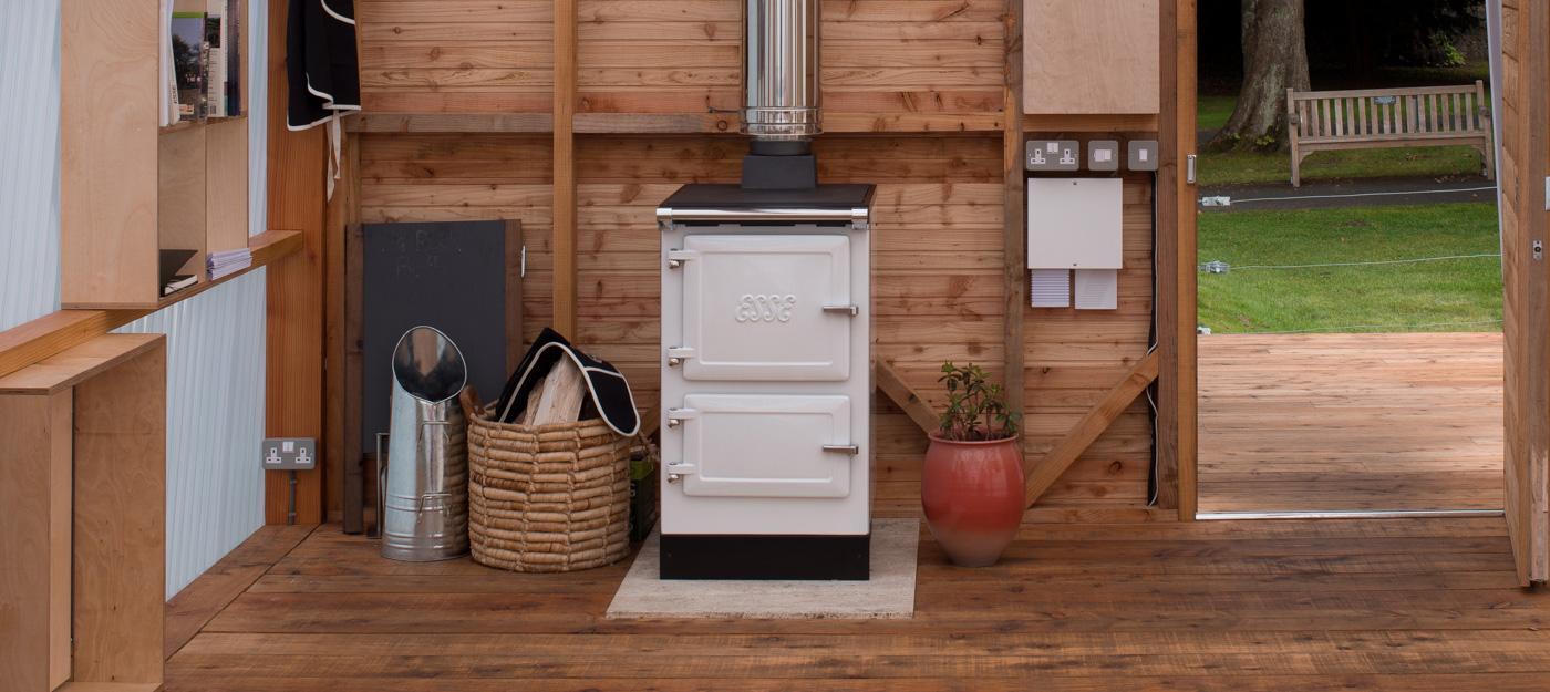 2 4 staff s blog. Black Bedroom Furniture Sets. Home Design Ideas