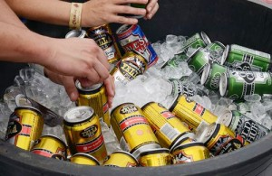 缶ビール[1]