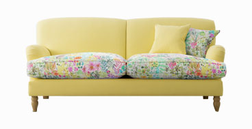 alwintonyellowcushions[1]